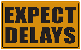 expectdelay