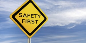 safetyfirst1-924x462