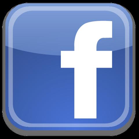 nrep on facebook