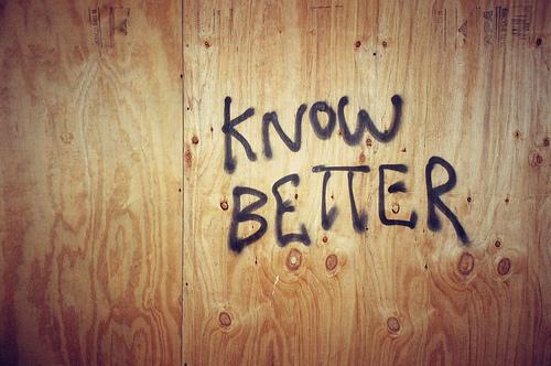 knowbetter