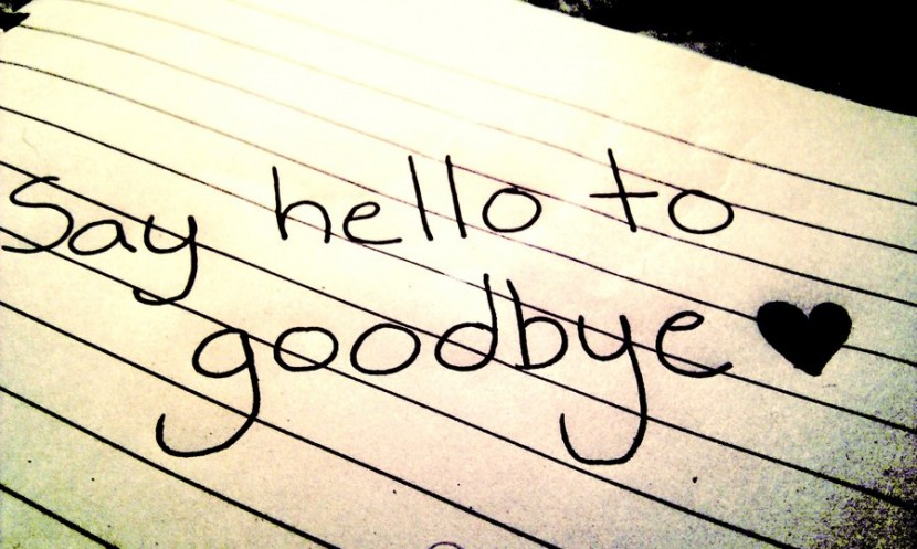 Say-hello-to-goodbye