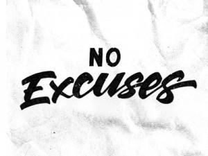 noexcuses_final_dribbble_1x