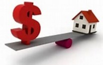 Appraisal house large