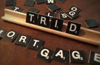TRID MORTGAGES LARGE
