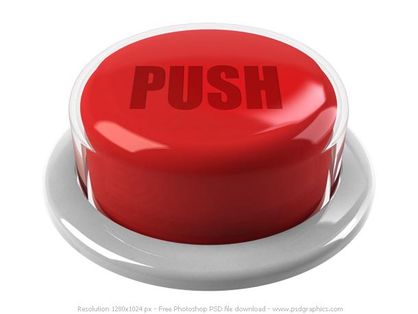 push-button