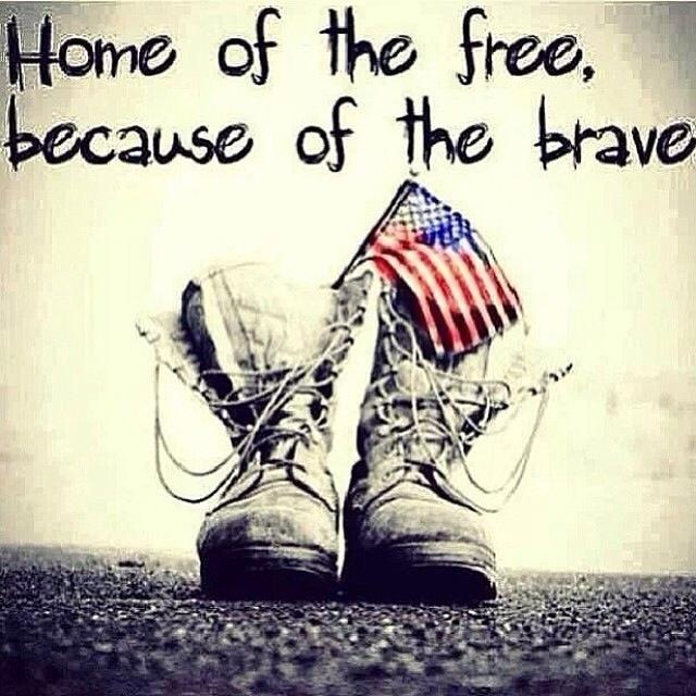 memorial-day-free-brave