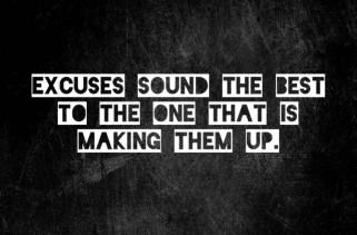 excuses2