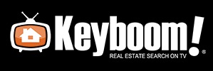 Keyboombanner