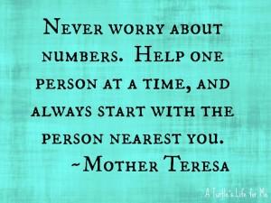 mother-teresa-quote