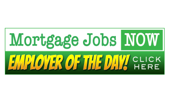 MtgJobsNow_Employer350