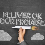 brand-promise-deliver-ss-1920-800x450