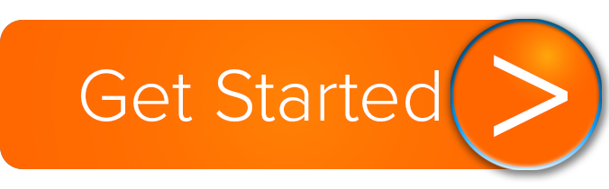 get-started-button-png-8-1