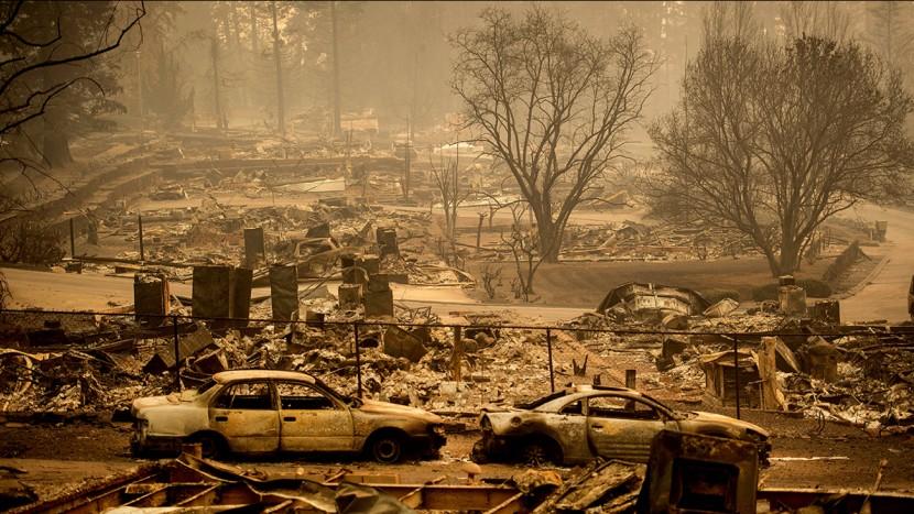 4756841_112418-kgo-ap-camp-fire-scene-img