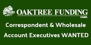 oaktreeshow