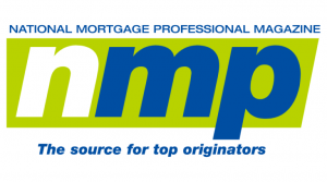 National-Mortgage-Professional-Magazine-768x427