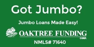 OT Jumbo