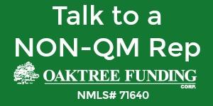 OT talk to AE